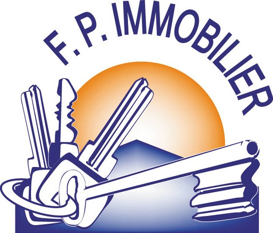 FP IMMOBILIER